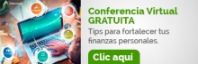 b_EDU_Finanzas_DIC2016