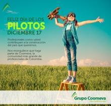 Tarje_Pilotos