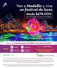 Tur_Medellin