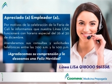 lisa-empleador
