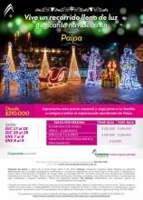 Bogota a Paipa