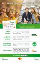 Mailing-Pricelees-MasterCard