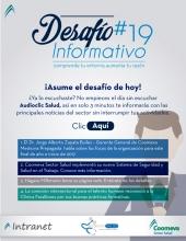 Desafio-Informativo19