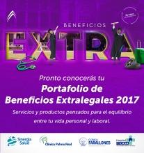 Mailing_Beneficios_Extralegales-01