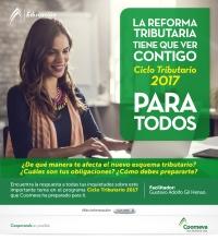 ReformaTrib2017