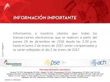 Comunicado-PSE-AF12716