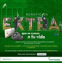 Extralegales_DIC30