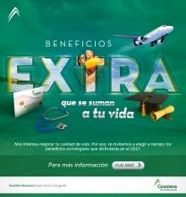 beneficios-extralegales