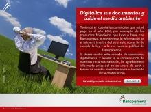 MAILING_Reporte_Comisiones_2enero
