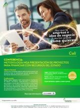 conferencia_cali_metodologia_MGA