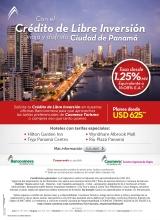 MAILING_Libre_Inversion_Panama_6enero