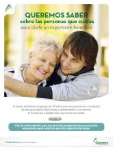 MAILING_Encuesta Equidad