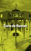 zona-banner