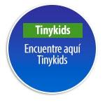 info_Tinikids