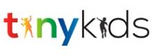 logo_TinyKids