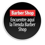 info_BarberShop