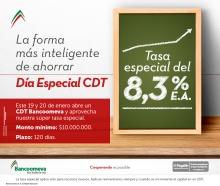 Mailing-Tasa-Especial-CDT-AF0117