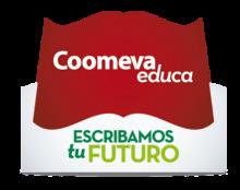 LOGO COOMEVA EDUCA