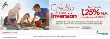 Banner-Libre-Inversion-AF0117