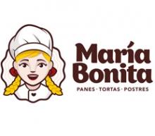 logo_MariaBonita
