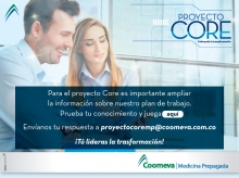 proyecto-core-mp-mailing