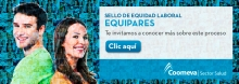nb_SALUD_EQUIPARES_ENE2017