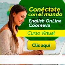 nb_ASO_EnglishOnline_Viejo