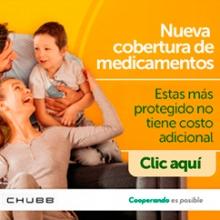 nb_ASO_Medicamentos_Viejo