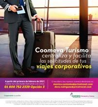 Mailing-corporativos-turismo01