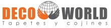 deco_word_logo