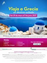 mailing-Grecia
