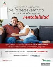 MAILING_CDT_AsociadoPerseverancia_02febrero