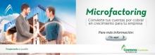 Microfactoring__Banner