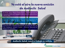 AudioClic-26ENERO