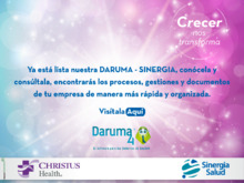 mailing-daruma-2