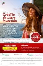 LibreInversion-03febrero