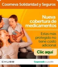 nb_ASO_Medicamentos