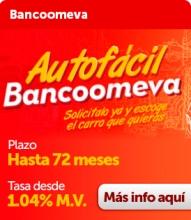 nb_ASO_AutoFacil