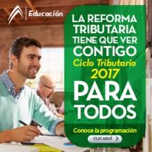 Banner-Reforma-Tributaria-274x274