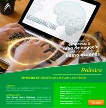 REG-PALMIRA_01