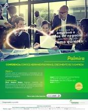conferencia herramientas para el conocimiento de tu empresa