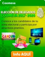 img_Eleccion_FEB2017