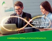conviertete-en-un-atleta-empresarial-Bucaramanga--caribe---reg-cali_01
