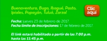 conviertete-en-un-atleta-empresarial-Bucaramanga--caribe---reg-cali_03