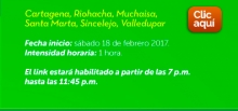 conviertete-en-un-atleta-empresarial-Bucaramanga--caribe---reg-cali_05