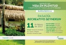 Evento-VEP-Pasadia-Seynekun-1