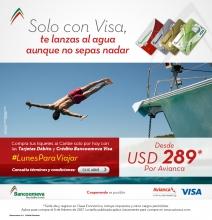 MAILING-Visa_para_viajar_06febrero