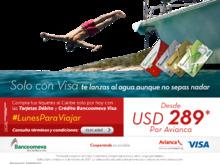 Pop-UP-Lunes-Visa-para-viajar-AF0217
