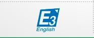 educativos_13