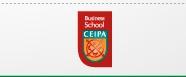 educativos_14